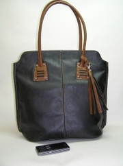 продам оптом недорого женские сумочки