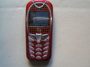 Мобильные телефоны Б/У   САМСУНГ Х-630