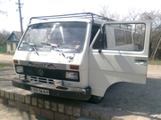 Продам Volkswagen LT28 в хорошем состоянии на ходу.