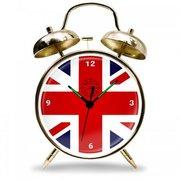 Время учить английский!