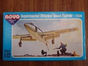 Модели самолетов