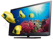 Продаю LED 3D  телевизор Sony KDL-55EX720. Дёшево,  новый
