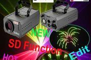 Профессиональное звуковое музыкальное и световое оборудование