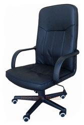 Офисные кресла в интернет-магазине MORGAN!