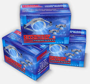 Интернет-магазин magnetik.com.ua - активатор топлива неодимовый магнит