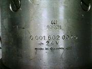 BOSCH 0001602002