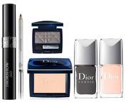Купить парфюмерию оптом косметику из Европы Хорватия в Луганске