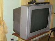 Телевизор «ЭЛЕКТРОН-451»,  без Д/У—400 грн