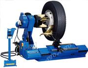 Шиномонтажный автоматический стенд BEISSBARTH Для грузовых авто