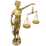 Юридические услуги в Луганске