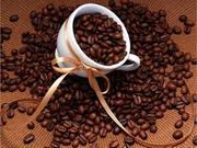 Налетаем на вкуснейший кофе Якобс!