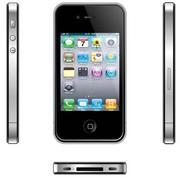 IPhone 4G f8 c TV