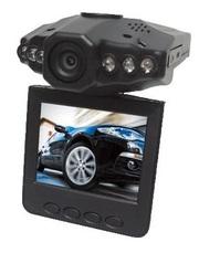 Видеорегистратор,  Телефон,  Камера,  Магнитола