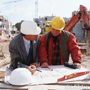 Срочно требуются строители в Германию