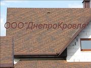 Ремонт крыши в Луганске