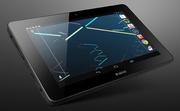 Ainol Novo 7 Crystal - мощный и недорогой планшет