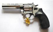 Ekol Viper 2, 5 зеркальный револьвер Флобера