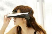 Портативный 3D-кинотеатр Sony HMZ-T1 HMZT1 в Луганске купить недорого