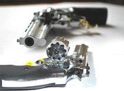 Ekol Viper 4, 5  револьвер