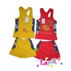 интернет магазин детской одежды LAPIK