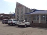 Продам склад,  офис в Луганске