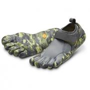 Обувь Vibram FiveFingers FLOW