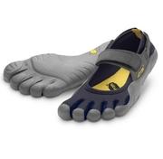 Обувь Vibram FiveFingers SPRINT