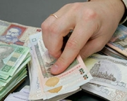 Кредиты до 20000 грн без справки о доходах
