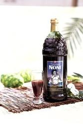 Нони - продукт здоровья,  молодости и долголетия
