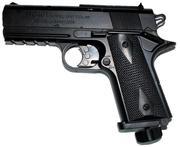 Пневматический пистолет KWC 401 (Colt)