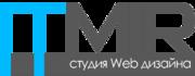 It-mir. Создание,  разработка,  продвижение сайтов. Уникальный дизайн.