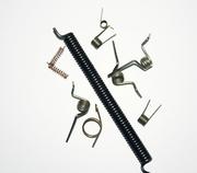 Пружины сейфы темпокассы пулестойкие конструкции