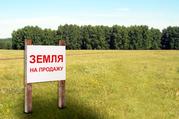 Продам участок ул. Кавказкая,  10 сот. ориентир автосалон БМВ