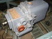 Универсальные переключатели УП-5804-С128,  УП-5804-С51,  УП-5804-С29,  УП