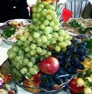 Принимаю заказы на саженцы винограда (большой выбор сортов).Николай