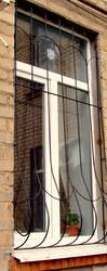 Решетки на окна изготовление под заказ