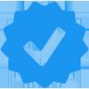 Предлагаем создание сайтов и другие услуги для вашего бизнеса