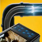 видеообзор канализационных труб, вент каналов , дымоходов