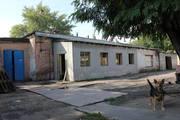Продажа комплекса строений в пром. зоне,  ул. Руднева