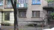 3 комнатная квартира ул.Алексеева 65м.кв под бизнес