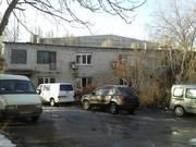 Продажа офиса по ул.А. Линёва в р-не Втор Мета