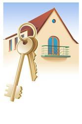 Оценка домов для продажи