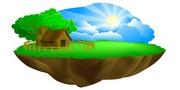 Оценка земельных участков под жилое,  индивидульное строительство для ц