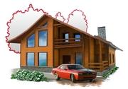 Комфортная оценка Вашего имущества для целей налогооблажение