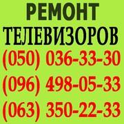 Ремонт телевизоров в Луганске. Мастер по ремонту телевизора на дому