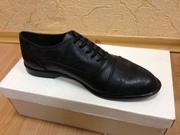 Мужская обувь Луганск