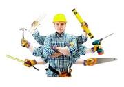 Срочно требуются рабочие строительных специальностей