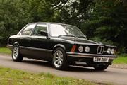БМВ запчасти новые и б/у,  разборка BMW