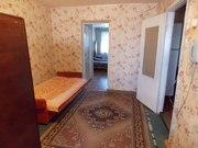 Сдам 2-х комнатн. квартиру на Буревестнике (мебель,  горячая вода).