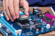 Ремонт мелкой бытовой техники и электроники